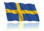 om-fonstermiljo-flagga
